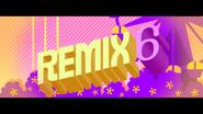 Prologue Wii Remix 6