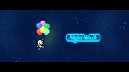 Prologue Wii Night Walk