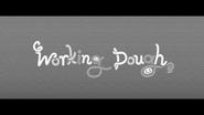 Prologue Wii Working Dough