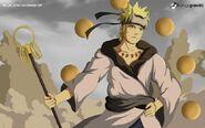 Rikudou Naruto1