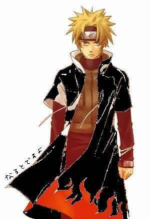 Naruto Kage by rio.jpg