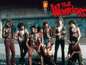 The akatsuki warriors.jpg