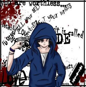Sasuke by Rio.jpg