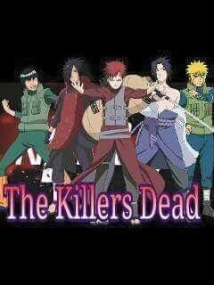 The Killers dead.jpg