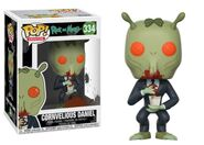 Funko-Pop-Rick-and-Morty-334-Cornvelious-Daniel