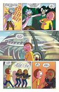 PLYSI 5 pg3
