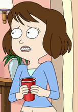 Tammy.png