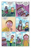 PLYSI 3 pg3