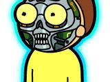 MortyBot