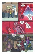 Pages-from-RICKMORTY-PRESENTS-1-5