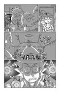 Issue 18 CJ Cannon page tones5