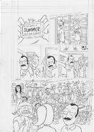 Issue 23 Marc Ellerby R M23Ellerby-scan01
