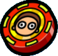 Morty Token small.png