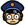 PM-icon-162.png