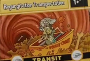 RegurgitatingTransport.png