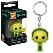 https://rickandmorty.fandom.com/wiki/Pop!#POP