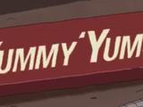 Yummy' Yums