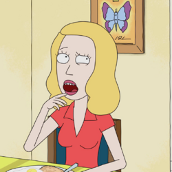 S1e10 unknown beth.png