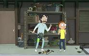 Nick&Morty