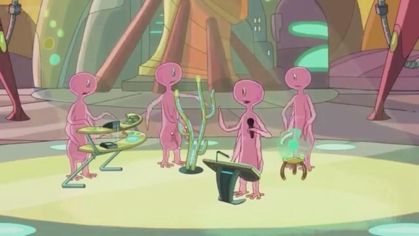 Arbolian Mentirososians