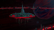 Galactic Federation Prison.png