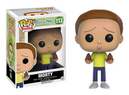 2016-Funko-Rick-and-Morty-113-Morty