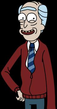 Grandpa Rick.png