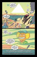 Issue 54 preview 3