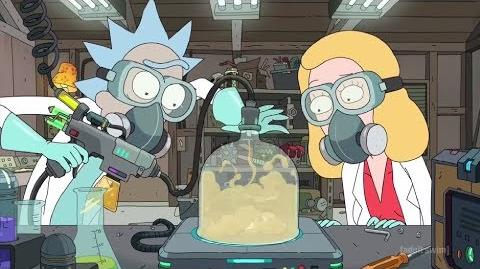 Fathers_and_Daughters_Doo-Doo_In_My_Butt_-_Cloning_Tommy_(Rick_&_Morty_Season_3)