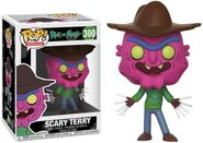 Funko-Pop-Rick-and-Morty-300-Scary-Terry