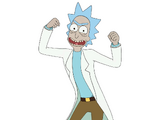 Rick (Fortnite)