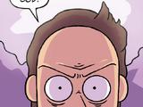 Doofus Jerry