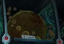 Biggum