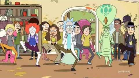 Rick_and_Morty_-_The_Rick_Dance