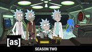 Seasons_1-3_Opening_Credits_Rick_and_Morty_adult_swim