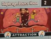 DiaphragmBounceHouse.png