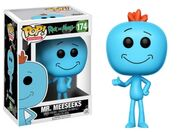 Funko-Pop-Rick-and-Morty-174-Mr.-Meeseeks