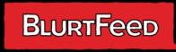 BlurtFeed