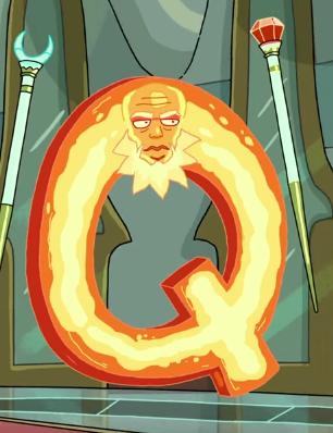 Helium-Q