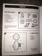 Plumbus Manual 3