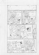 LPS Marc Ellerby Page01scan