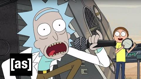 Get_Schwifty_Music_Video_Rick_and_Morty_Adult_Swim