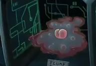 Flump