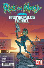 RM Presents Krombopulos Michael CJ Cannon.jpg