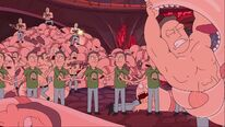 Rick-and-Morty-Season-2-Episode-7-Jerry-War