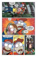 PLYSI 4 pg3