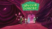 S1e3 alveoli forest.png