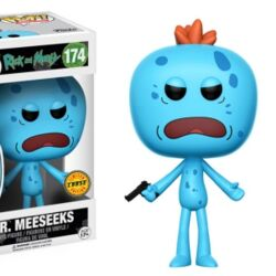 Funko-Pop-Rick-and-Morty-174-Mr.-Meeseeks-with-Gun-Chase.jpg