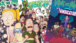 Rick and morty comics.png