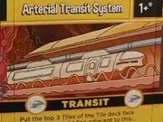 ArterialTransitSystem.png